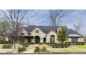 Property for sale at 1403 Mary Lee LN, Longview,  Texas 75601