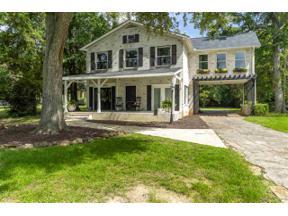 Property for sale at 1215 Houston St., Kilgore,  Texas 75662