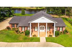 Property for sale at 1481 Mt Pisgah Rd, Kilgore,  Texas 75662