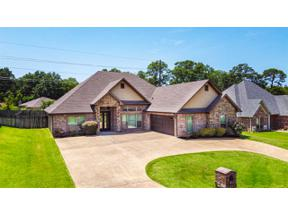 Property for sale at 3811 Lavelle Ct., Longview,  Texas 75605