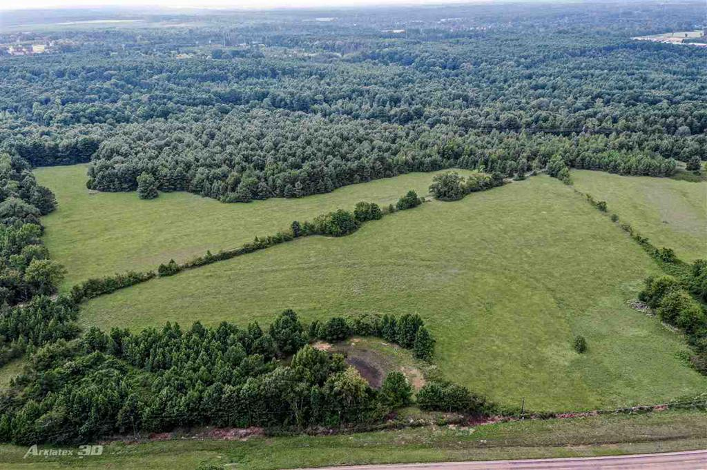Photo of home for sale at TBD FM 3251, Hallsville TX