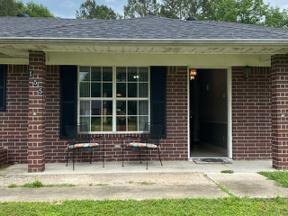 Property for sale at 155 Shady Lake Drive, Kilgore,  Texas 75662