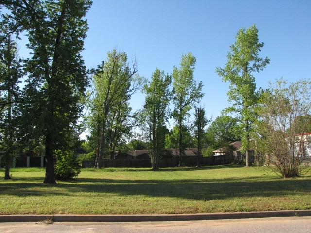 Photo of home for sale at Lot 20 McMurray Rd, Henderson TX