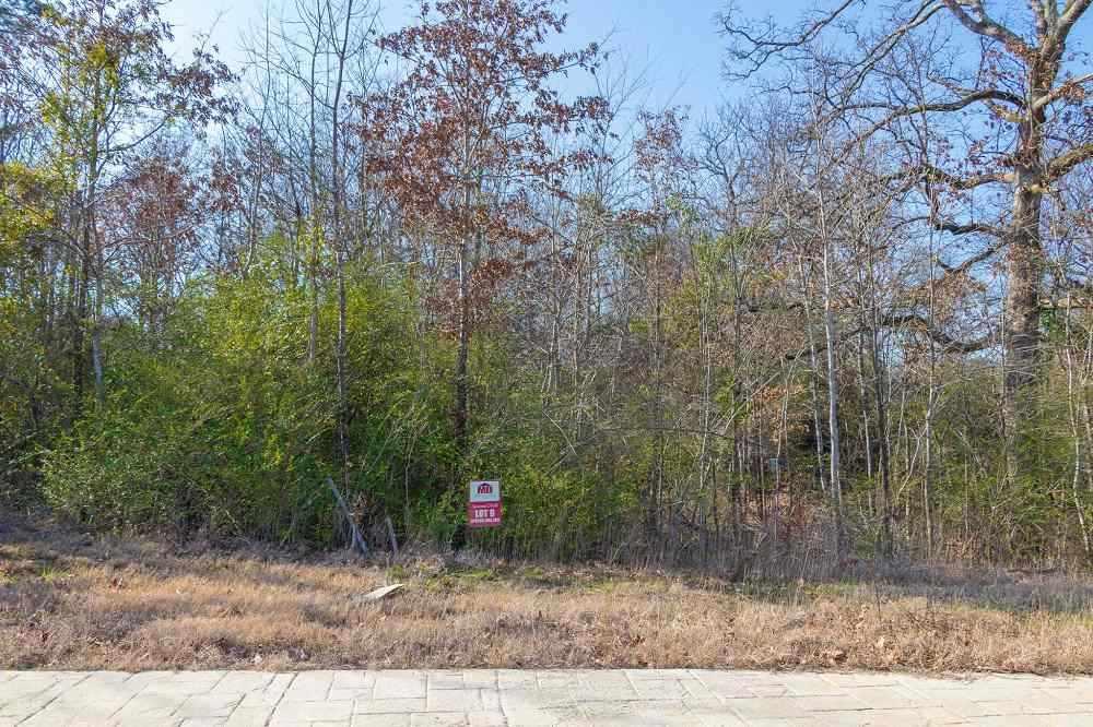 Photo of home for sale at 4219 SAVANNAH HILLS LN, Longview TX