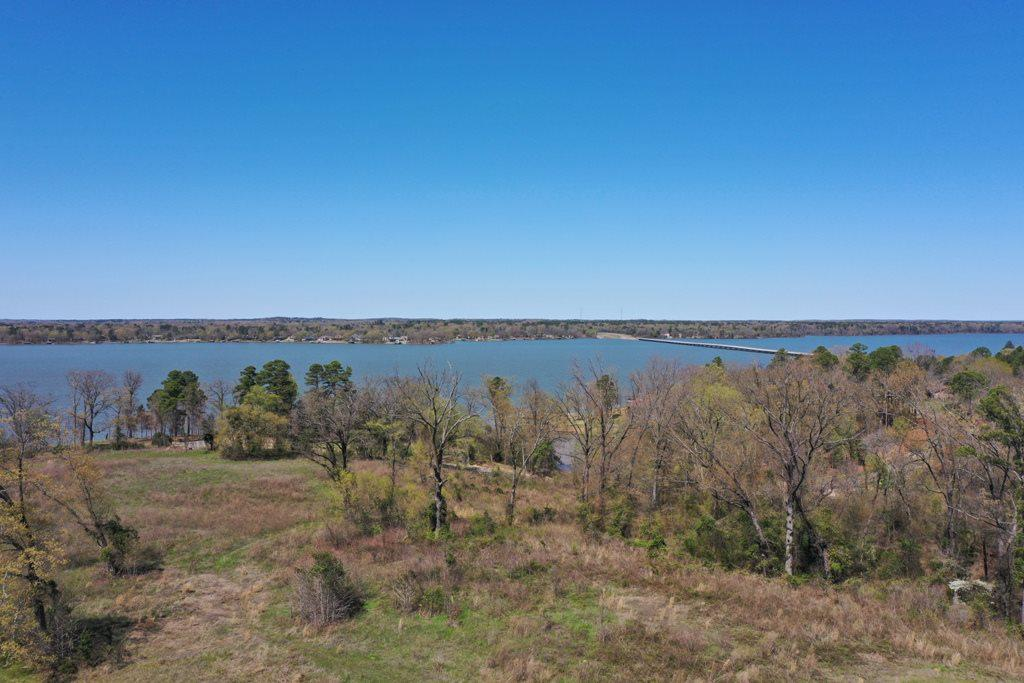 Photo of home for sale at tbd lot 17 SOUTH SHORE, Pittsburg TX
