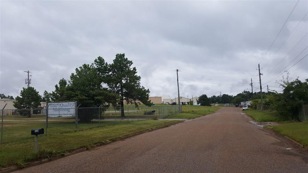 Photo of home for sale at TBD INDUSTRIAL BLVD, Gilmer TX