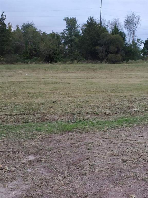 Photo of home for sale at TBD COUNTY ROAD 3111 N, Kilgore TX
