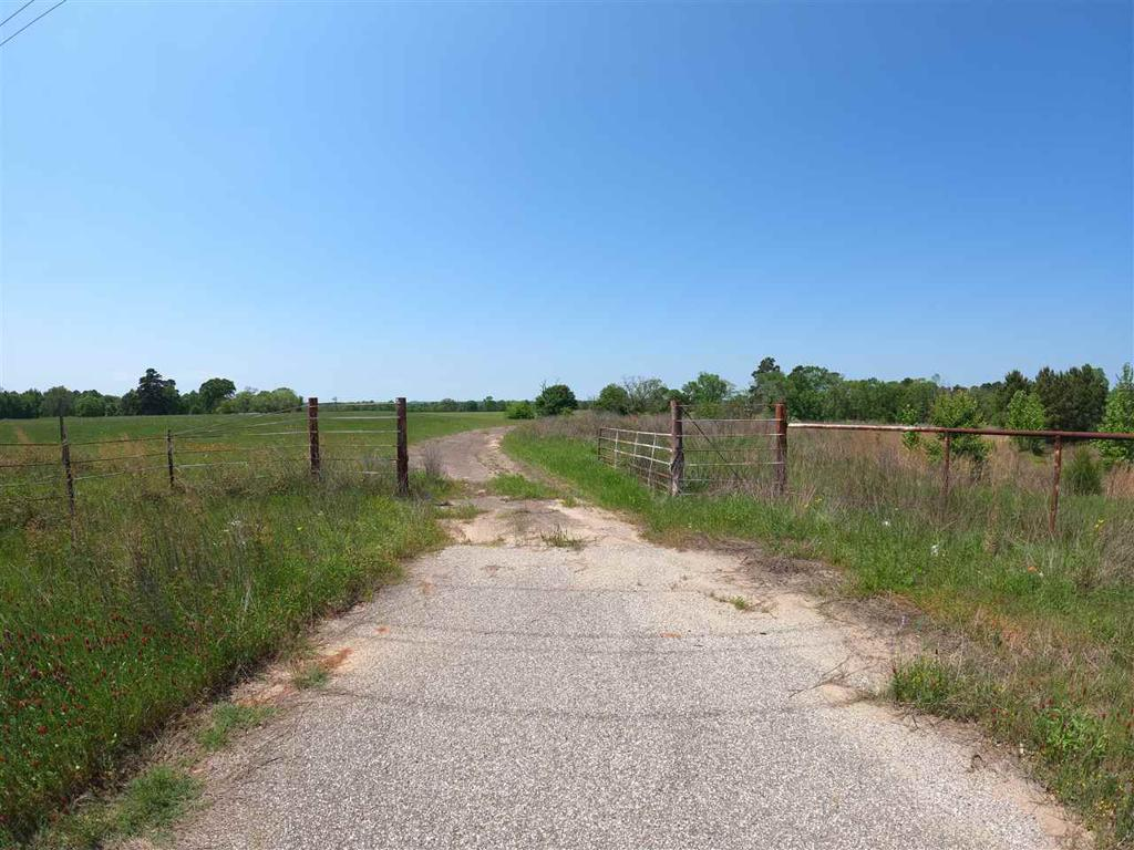Photo of home for sale at Tract 6 Hwy 259, Longview TX