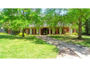 Property for sale at 223 Hunters Circle, Longview,  Texas 75605