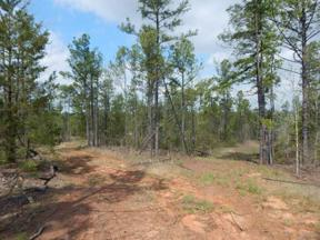 Property for sale at TBD 7.5 ACRES PERIWINKLE RD., Ore City,  Texas 75683