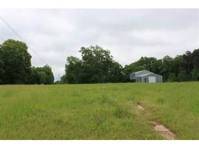 Property for sale at 2561 Galilee Rd., Hallsville,  Texas 75650