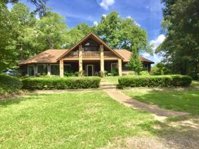 Property for sale at 225 PR 3084, Gilmer,  Texas 75644