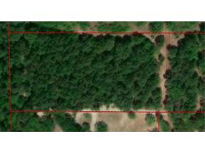 Property for sale at TBD Owens, White Oak,  Texas 75693