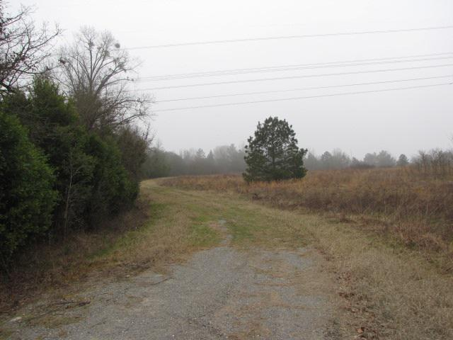 Photo of home for sale at TBD Loop 571, Hwy 259 N, Henderson TX