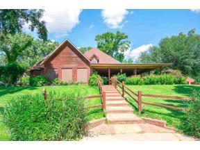 Property for sale at 5877 FM 49, Gilmer,  Texas 75644