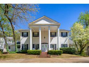 Property for sale at 3000 Houston Street, Kilgore,  Texas 75662