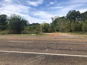 Property for sale at 585 Highway 155 N/SID, Gilmer,  Texas 75644