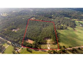 Property for sale at TBD FM 1844, Gladewater,  Texas 75647