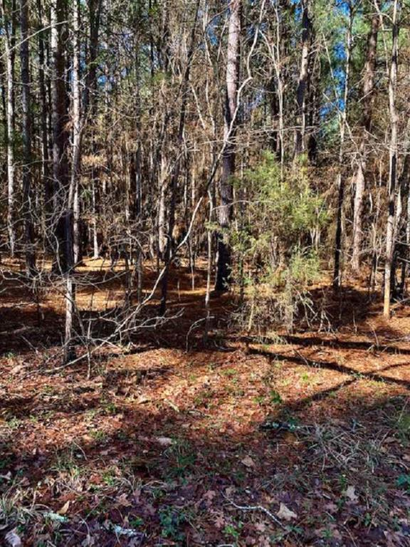 Photo of home for sale at TBD Davidson, Harleton TX
