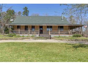Property for sale at 741 E WILKINS RD, Gladewater,  Texas 75647