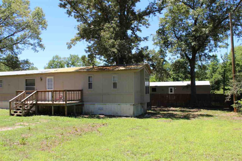 Photo of home for sale at 6764 & 6772 PACAL RD, Gilmer TX