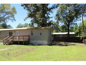 Property for sale at 6764 & 6772 PACAL RD, Gilmer,  Texas 75645