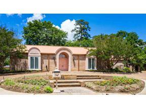 Property for sale at 41 RIM RD., Kilgore,  Texas 75662