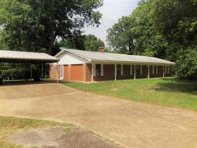 Property for sale at 3697 White Oak Rd, Gladewater,  Texas 75647