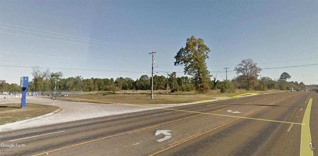 Photo of home for sale at TBD Hwy 31 E., Kilgore TX