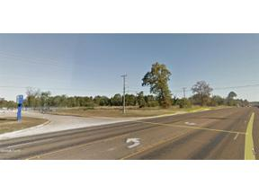 Property for sale at TBD Hwy 31 E., Kilgore,  Texas 75662