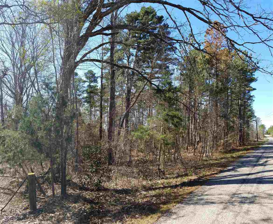 Photo of home for sale at TBD CR 3111, Kilgore TX