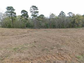 Property for sale at TBD THYME RD, Diana,  Texas 75640