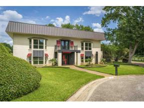 Property for sale at 3706 BEN HOGAN DR, Longview,  Texas 75605