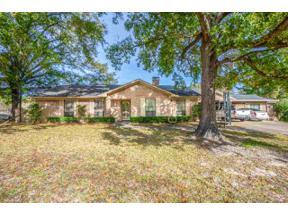 Property for sale at 467 E Hillcrest, Kilgore,  Texas 75662