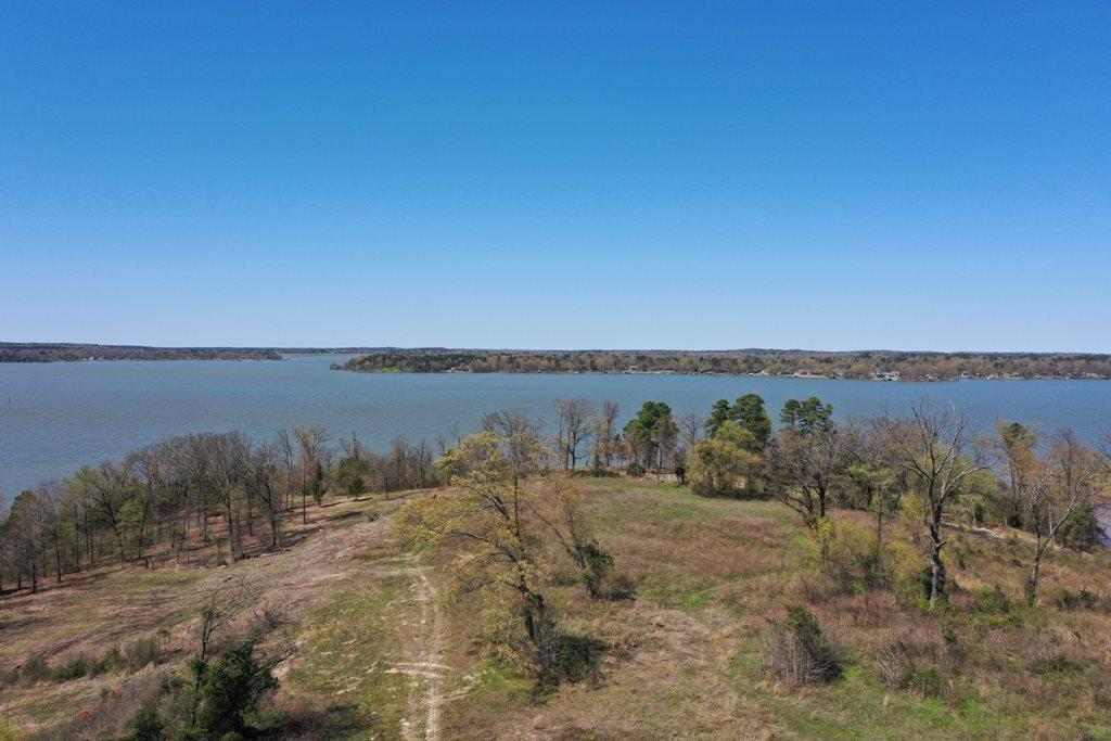 Photo of home for sale at tbd lot 7 SOUTH SHORE, Pittsburg TX