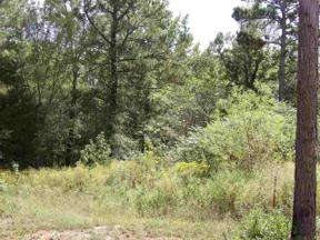 Property for sale at 000 Ector Rd, Kilgore,  Texas 75662