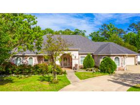 Property for sale at 5490 Airline Rd., Longview,  Texas 75605