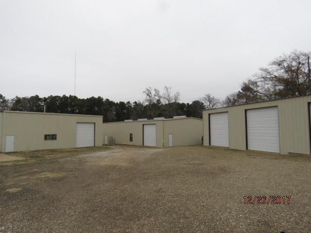 Photo of home for sale at 433 GAMEL ROAD, Longview TX