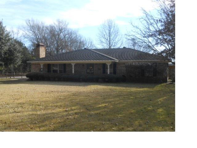 Photo of home for sale at 3990 FM 1798, Mt Enterprise TX