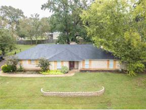 Property for sale at 195 Lyndall, Gladewater,  Texas 75647