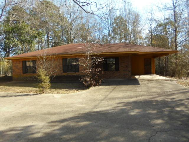 Photo of home for sale at 901 Bausley, Marshall TX