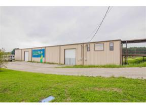 Property for sale at 3923 Pals Pkwy, Longview,  Texas 75605