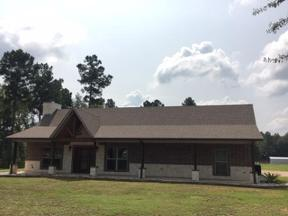 Property for sale at 8853 W GOFORTH RD, Kilgore,  Texas 75662