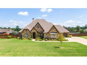 Property for sale at 175 Abby Gail, Longview,  Texas 75605