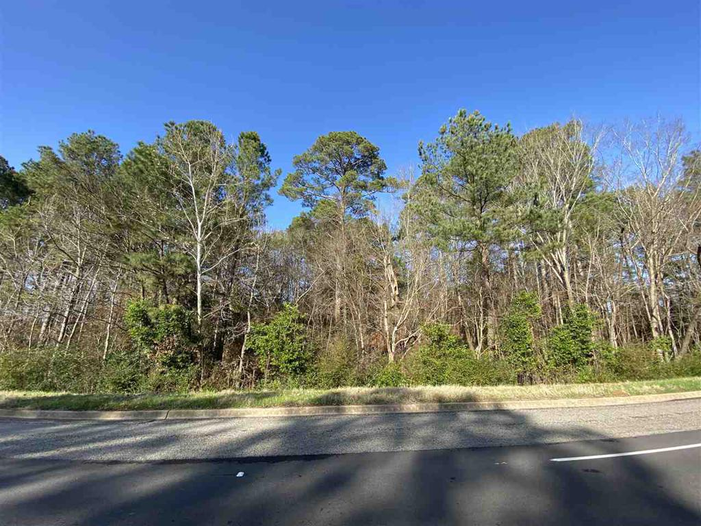 Photo of home for sale at TBD Dudley Road, Kilgore TX