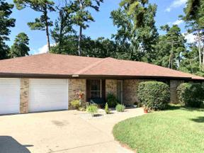 Property for sale at 290 Whirlaway St, Gladewater,  Texas 75647