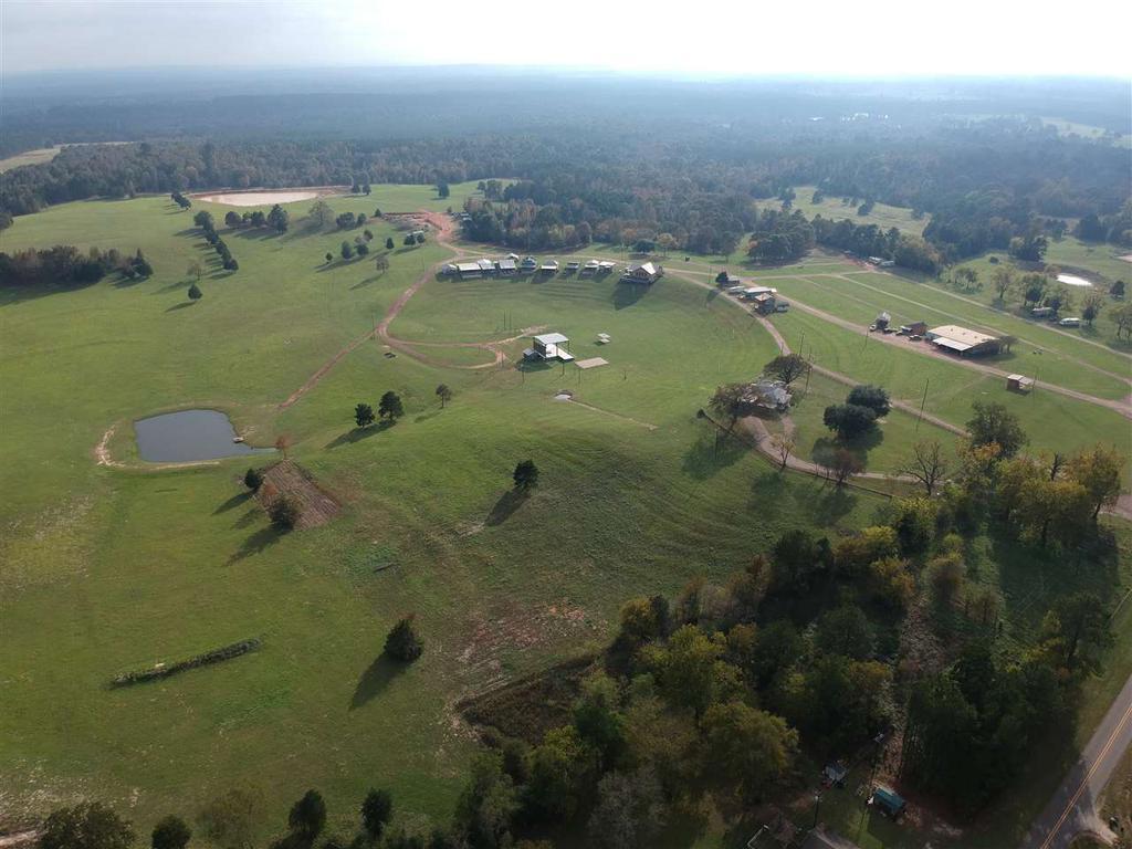 Photo of home for sale at 1039 FM 1798, Mt. Enterprise TX