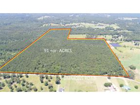 Property for sale at TBD Simmons Rd, Diana,  Texas 75640