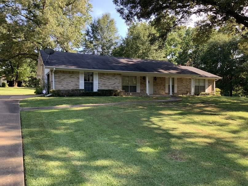 Photo of home for sale at 379 HALL DR, Longview TX