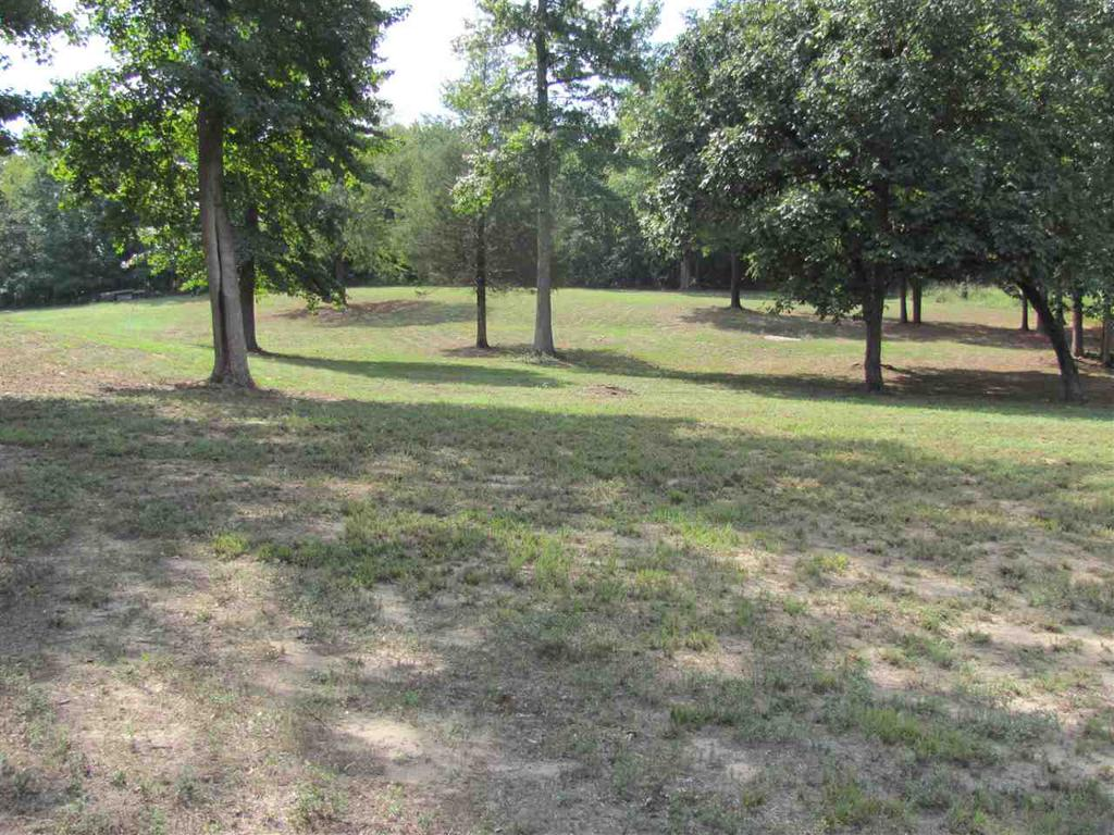 Photo of home for sale at Lot 64 Widgeon Ln, Gilmer TX